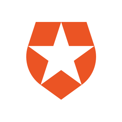 Guidance for using Auth0 with WCF? - Auth0 Community