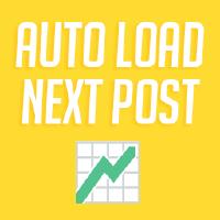 @autoloadnextpost
