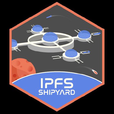 ipfs-deploy