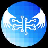 ruilisi logo