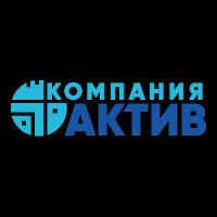 @AktivCo