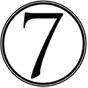 ravinder-number7even