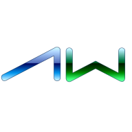 AdminWeb