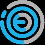 ZennerIoT logo
