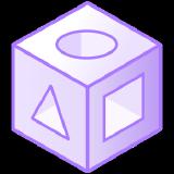 opencomponents logo
