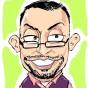 @krishnan-viswanathan