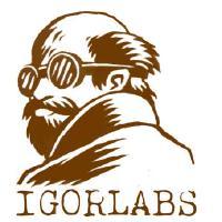 @igorlabs