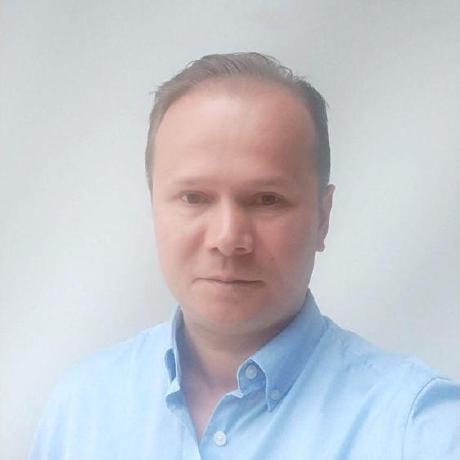 Sergey N. Poulikov