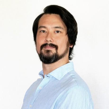 Paul S. Chun