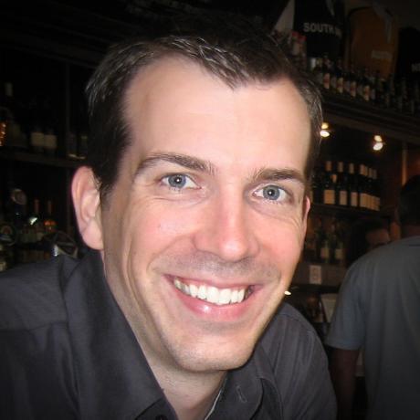 Top 101 Developers from Progressus Media, LLC | GithubStars