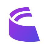 colyseus logo