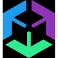 Hypercubesoft