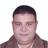 @ahmedkandel