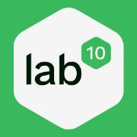 @lab10-coop