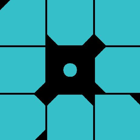 genesis-sample