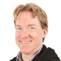 Sven Dowideit