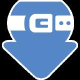 BiglySoftware logo