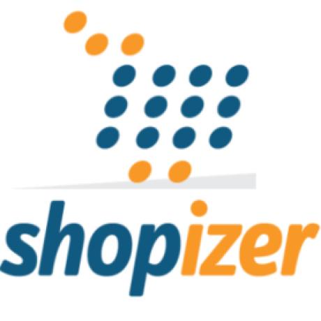 shopizer-ecommerce