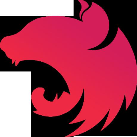 2018年流行JavaScript明星项目