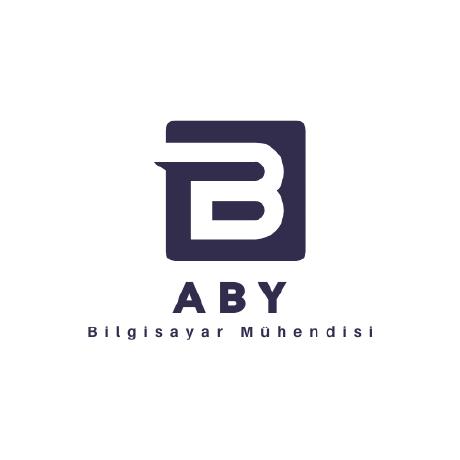 Ahmet Burak Yünkül