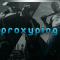 @ProxyPing