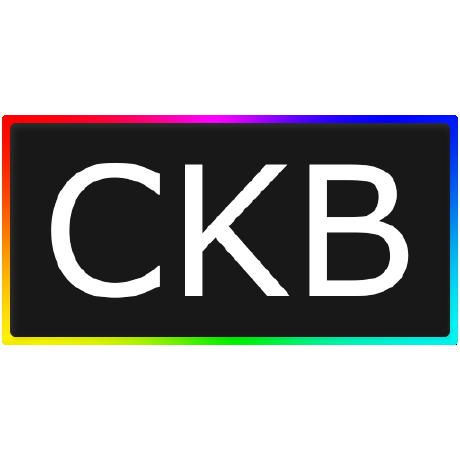 ckb-next