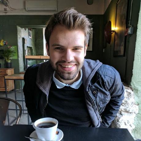 @LukasMasuch