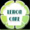 @Lemon-Cake