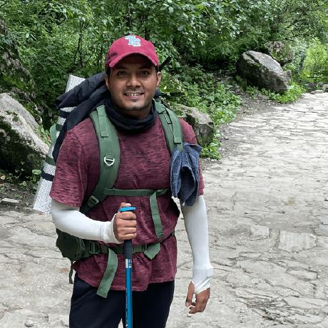 @gauravgahlot