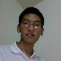 Wenting Liu