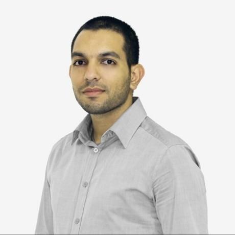 Adel-E, Symfony developer
