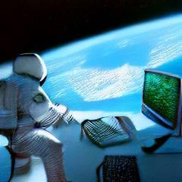yogurtsyum's avatar'