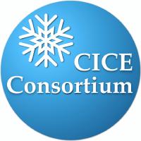 @CICE-Consortium
