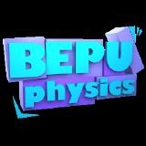 bepu logo
