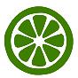 harrigo profile image