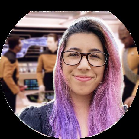 @MaisaMilena