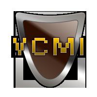 @vcmi
