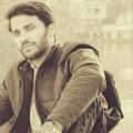 Arjun Sreedharan