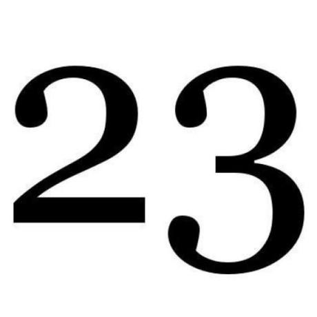 286278?v=3