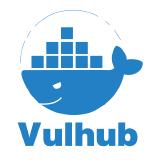 vulhub logo