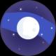 fengari-lua