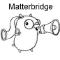 @matterbridge