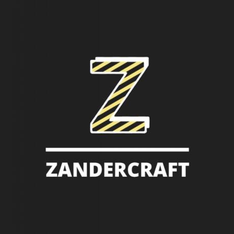 @ZandercraftGames