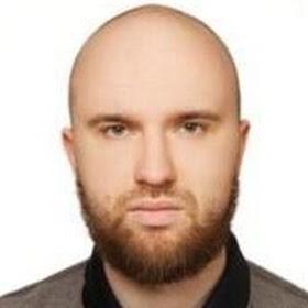 lstaniszewski