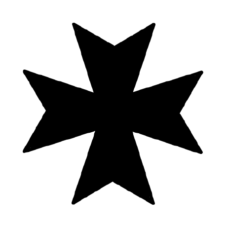 SiegfriedWagner