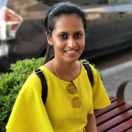 @prathasirisha