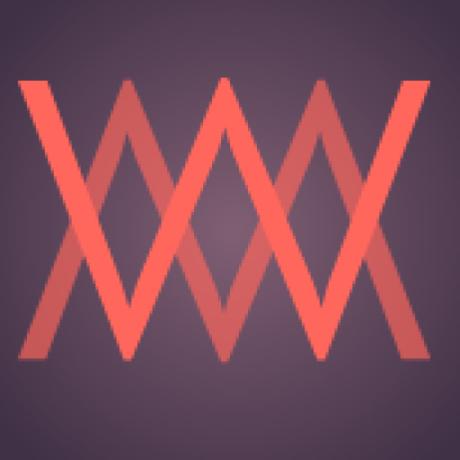 wihodges