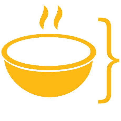 CurrySoftware