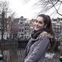 @Dritsa-Konstantina