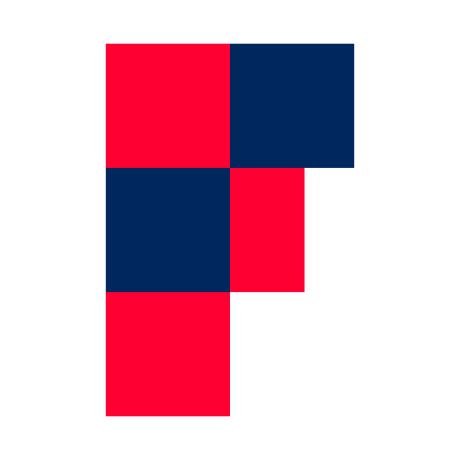 Folkloreatelier/laravel-graphql Facebook GraphQL for Laravel 5  It